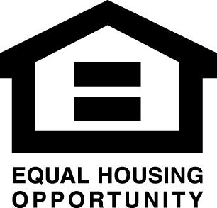 FHA_equalop