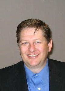 Robert Kaczanowski